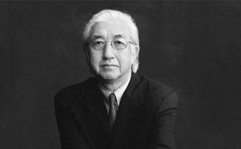 建築家 谷口吉生