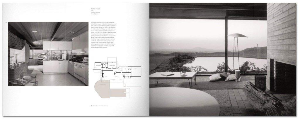 Neutra: Complete Works (Taschen 25) 建築家 リチャード・ノイトラ