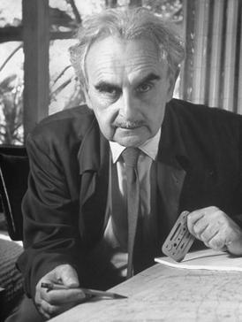 建築家 リチャード・ノイトラ