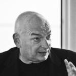 建築家 ジャン・ヌーヴェル