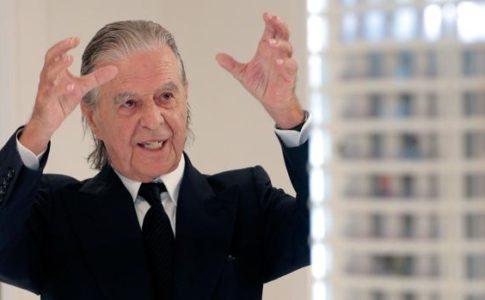 建築家 リカルド・ボフィル