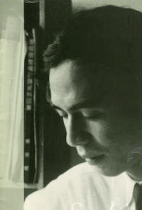 大谷幸夫の画像 p1_31