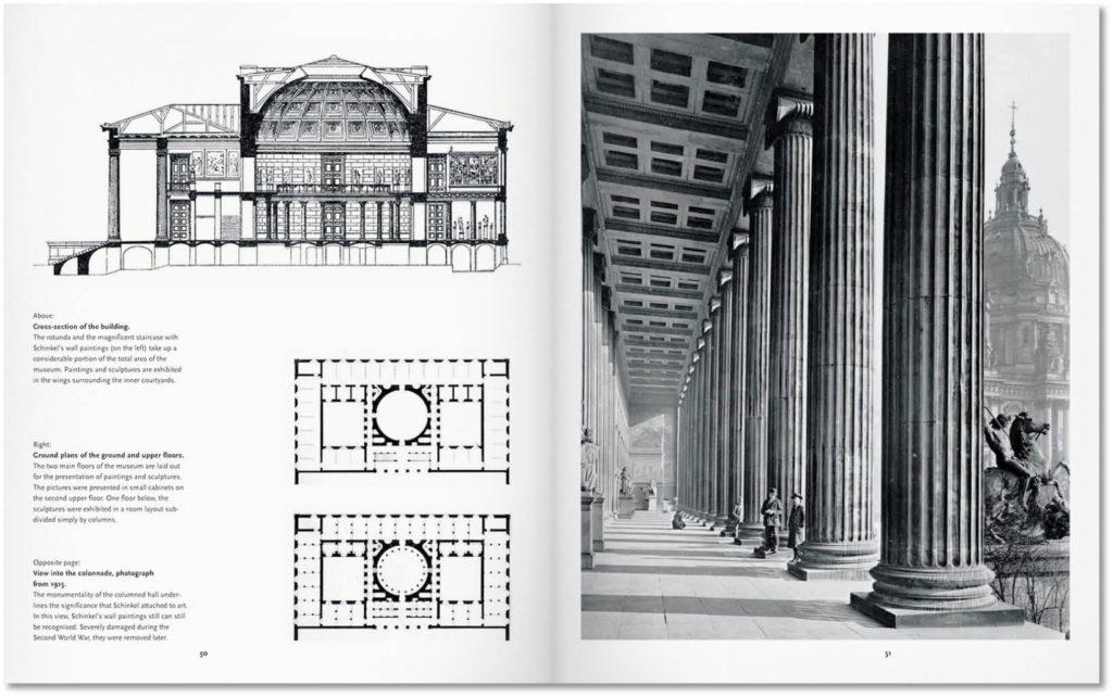 Karl Friedrich Schinkel (Basic Art Series 2.0)