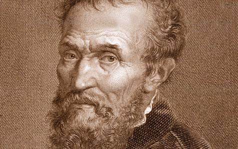 ミケランジェロ・ブオナローティの画像 p1_38