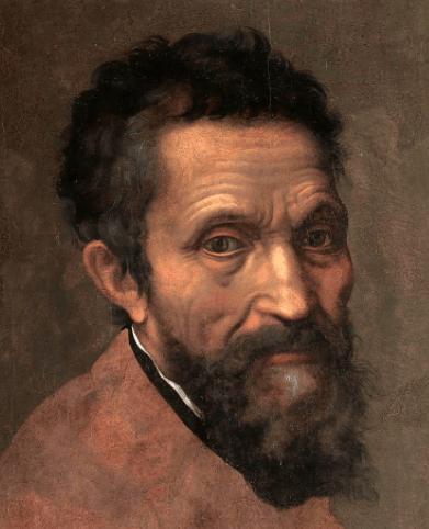 ミケランジェロ・ブオナローティの画像 p1_27