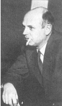 デザイナー ポール・ヘニングセン